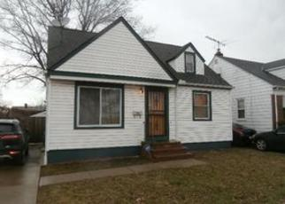 Foreclosure Home in Cleveland, OH, 44119,  GROVEWOOD AVE ID: 6306551