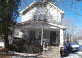 Foreclosure Home in Cleveland, OH, 44110,  E 133RD ST ID: 6306556