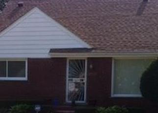 Foreclosure Home in Detroit, MI, 48234,  HARNED ST ID: 6306588