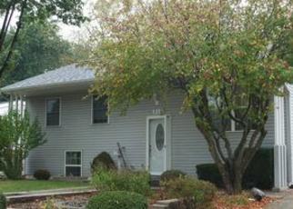 Casa en ejecución hipotecaria in Streamwood, IL, 60107,  S PARK BLVD ID: 6306604