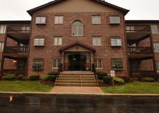 Casa en ejecución hipotecaria in Tinley Park, IL, 60477,  OAK FOREST AVE ID: 6306608