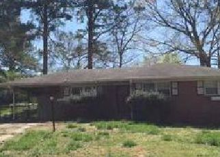 Foreclosure Home in Clayton county, GA ID: 6306623