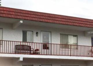 Casa en ejecución hipotecaria in Winter Haven, FL, 33884,  EL CAMINO DR ID: 6306625