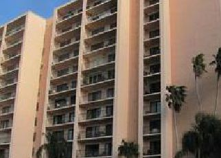 Foreclosure Home in Clearwater Beach, FL, 33767,  ISLAND WAY ID: 6306641