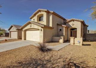 Casa en ejecución hipotecaria in Laveen, AZ, 85339,  W GROVE ST ID: 6306655