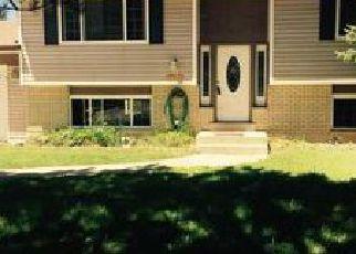 Casa en ejecución hipotecaria in Provo, UT, 84601,  N 2250 W ID: 6306678