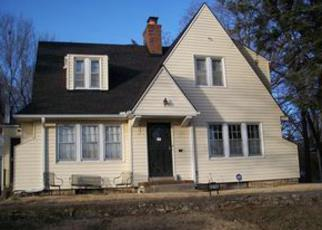 Foreclosure Home in Kansas City, MO, 64130,  E 63RD ST ID: 6306728