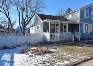 Casa en ejecución hipotecaria in Waukegan, IL, 60085,  N ASH ST ID: 6306756