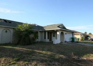 Foreclosure Home in Cape Coral, FL, 33914,  SW 25TH PL ID: 6306778