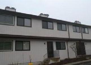 Casa en ejecución hipotecaria in Danbury, CT, 06810,  CROWS NEST LN ID: 6306803