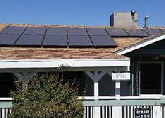 Casa en ejecución hipotecaria in Stanislaus Condado, CA ID: 6306806