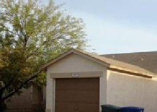 Casa en ejecución hipotecaria in El Mirage, AZ, 85335,  W BLOOMFIELD RD ID: 6306814