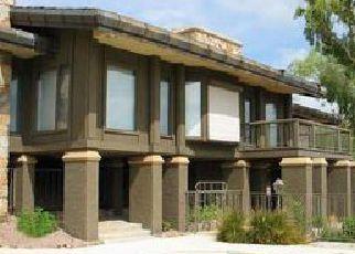 Casa en ejecución hipotecaria in Paradise Valley, AZ, 85253,  N 33RD ST ID: 6306815