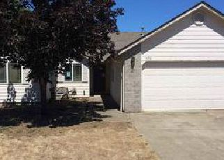 Foreclosure Home in Dallas, OR, 97338,  SE AZALEA AVE ID: 6306863