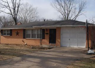 Foreclosure Home in Columbia, MO, 65202,  KATHY DR ID: 6306897