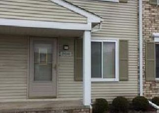 Foreclosure Home in Roseville, MI, 48066,  BRITTANY DR ID: 6306904