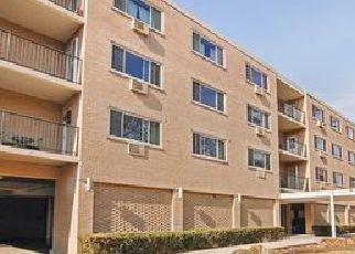 Casa en ejecución hipotecaria in Oak Park, IL, 60302,  HOME AVE ID: 6306934