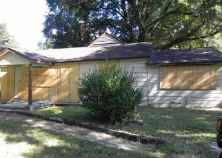 Foreclosure Home in Memphis, TN, 38128,  JEWELL RD ID: 6306992