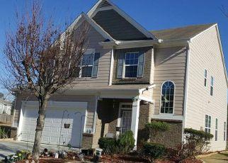 Casa en ejecución hipotecaria in Lawrenceville, GA, 30046,  CLEFTSTONE TRL ID: 6307084