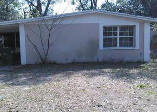 Casa en ejecución hipotecaria in Tampa, FL, 33610,  E IDA ST ID: 6307097
