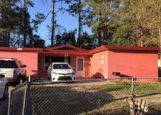 Casa en ejecución hipotecaria in Jacksonville, FL, 32210,  EUDINE DR N ID: 6307112