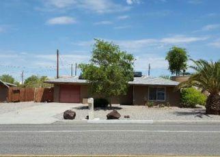 Casa en ejecución hipotecaria in Lake Havasu City, AZ, 86403,  EL DORADO AVE N ID: 6307119