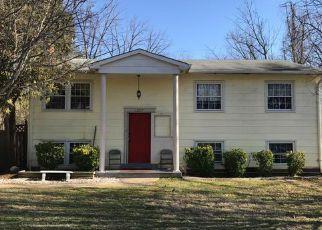 Foreclosure Home in Woodbridge, VA, 22193,  LYNHURST DR ID: 6307131