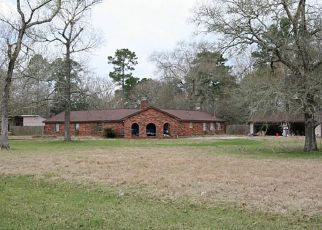 Casa en ejecución hipotecaria in Huffman, TX, 77336, A THOMAS LN ID: 6307132