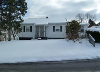 Casa en ejecución hipotecaria in Syracuse, NY, 13206,  GLENCOVE RD ID: 6307150