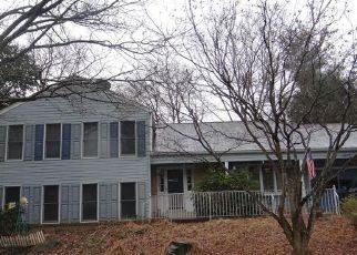 Casa en ejecución hipotecaria in Gaithersburg, MD, 20878,  WINESAP TER ID: 6307192