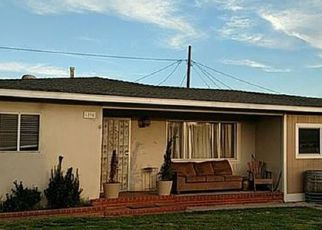Foreclosure Home in Long Beach, CA, 90805,  KNIGHT AVE ID: 6307233