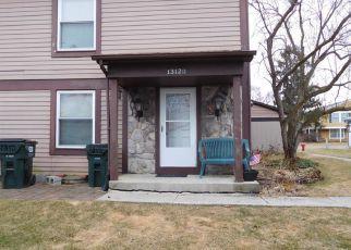 Casa en ejecución hipotecaria in Aurora, IL, 60506,  S GLEN CIR ID: 6307338