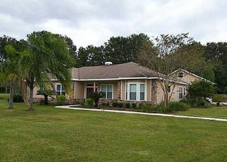 Foreclosure Home in Lutz, FL, 33549,  CULLARO LN ID: 6307362