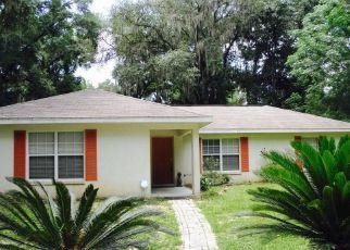 Casa en ejecución hipotecaria in Alachua Condado, FL ID: 6307365
