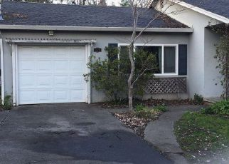 Foreclosure Home in Chico, CA, 95926,  W 2ND AVE ID: 6307389