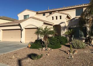 Casa en ejecución hipotecaria in Surprise, AZ, 85388,  W TASHA DR ID: 6307391