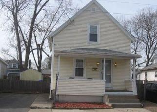 Casa en ejecución hipotecaria in Riverside, RI, 02915,  GLEN ST ID: 6307420