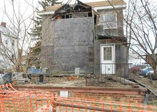 Casa en ejecución hipotecaria in Hanover, PA, 17331,  POPLAR ST ID: 6307434
