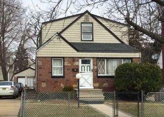 Casa en ejecución hipotecaria in Hempstead, NY, 11550,  W MARSHALL ST ID: 6307472