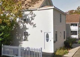 Casa en ejecución hipotecaria in Milford, CT, 06460,  BOTSFORD AVE ID: 6307494