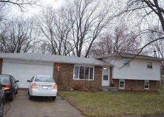 Casa en ejecución hipotecaria in Portage, IN, 46368,  MAY ST ID: 6307524