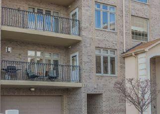 Casa en ejecución hipotecaria in Tinley Park, IL, 60477,  PINE LAKE DR ID: 6307538