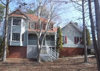 Casa en ejecución hipotecaria in Snellville, GA, 30078,  SUMMIT PT ID: 6307554