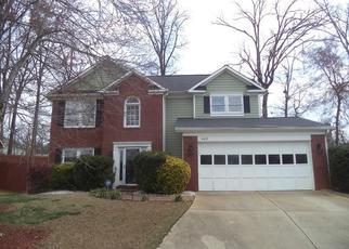 Casa en ejecución hipotecaria in Lawrenceville, GA, 30044,  DUNLIN FARMS CT ID: 6307559