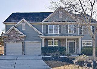 Foreclosure Home in Woodstock, GA, 30188,  WOOD THRUSH WAY ID: 6307564