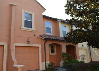 Casa en ejecución hipotecaria in Maitland, FL, 32751,  BLESSING ST ID: 6307572