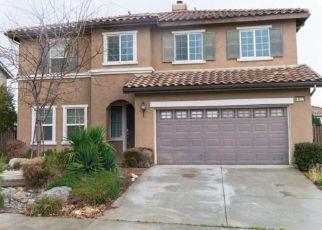 Casa en ejecución hipotecaria in Lancaster, CA, 93535,  32ND ST E ID: 6307599