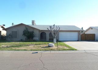 Casa en ejecución hipotecaria in Goodyear, AZ, 85338,  E CALLE ADOBE LN ID: 6307613