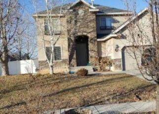Casa en ejecución hipotecaria in Layton, UT, 84041,  W 1125 N ID: 6307625