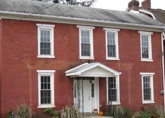 Casa en ejecución hipotecaria in Perry Condado, PA ID: 6307631